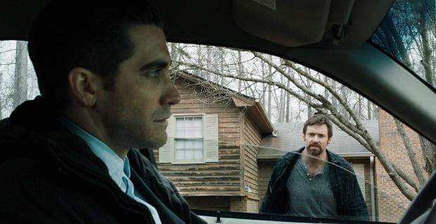 Watch Distraught Hugh Jackman In Second Intense Prisoners Trailer