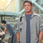 Leave Your Brain At The Concessions Watch Escape Plan UK Trailer