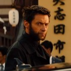 A Third Wolverine Film On The Cards, Jackman And Mangold In Talks