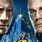 Win Wrestlemania 29 On BluRay