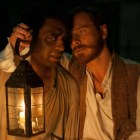 2014 Golden Globe Awards Nominations Announced (updated)