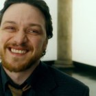 No Cocaine Or Fish Suppers For James McAvoy In New Filth UK Trailer
