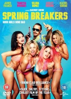 Spring-Breakers-UK-DVD