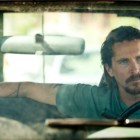 Revenge Is Sweet For  Christian Bale In the first Out Of Furnace Trailer