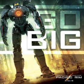 pacific_rim-go big