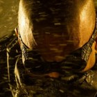He Bows To No Man But Watch This New Riddick TV Spot