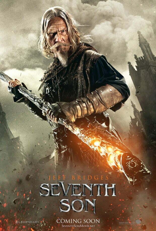 seventh son_Teaser_uk
