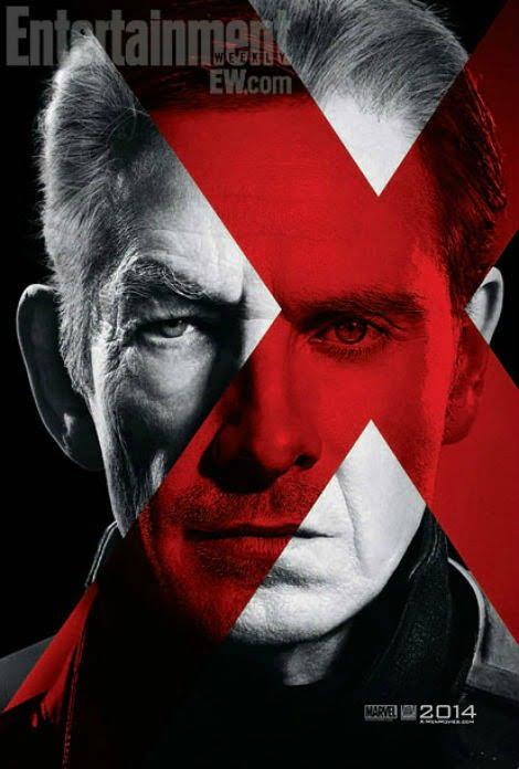 x-men-days-of-future-past-Fassbender