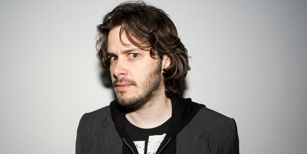 Watch 1 Hour Film Masterclass With Edgar Wright
