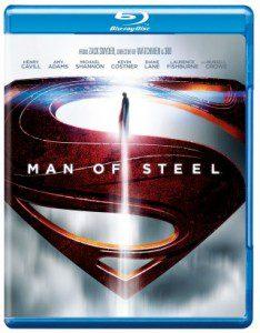 Man-of-steel-BD-2Disc
