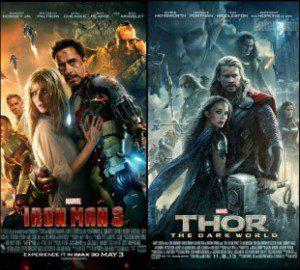 thor-ironman3