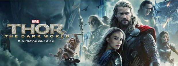 thor-the-dark-world-banner