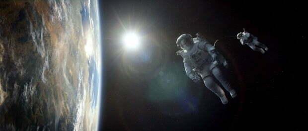Gravity-Clooney-Bullock2