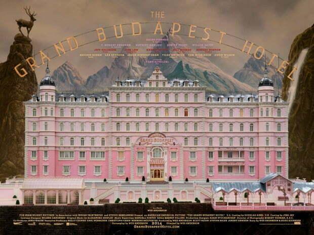 Grand-Budapest-Hotel_UK Quad