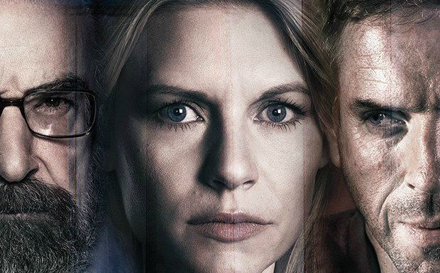 Homeland S03E01 – Tin Man is Down (Television Review )
