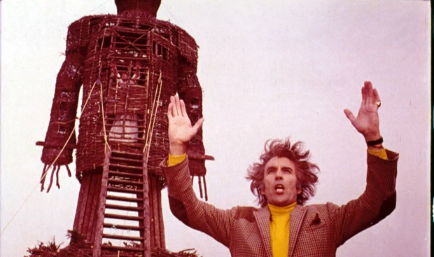 The Wicker Man – The Final Cut Review