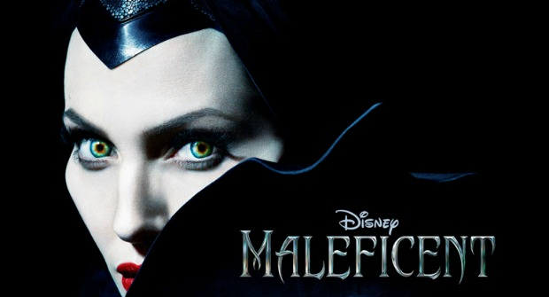 Spellbound By First Trailer And Poster For Disney's Maleficent
