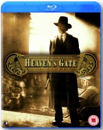 heavens-gate-BD