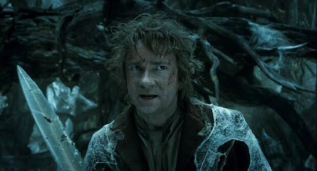 hobbit-desolation-of-smaug-martin-freeman