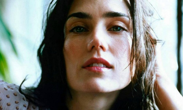 Top 10 Jennifer Connelly Films
