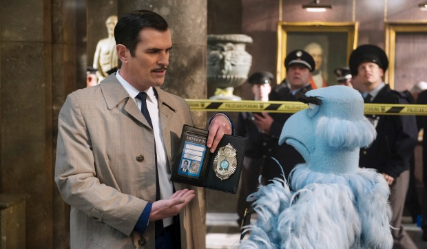 muppets-most-wanted-eagle-burrell