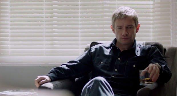 Sherlock -holmes-BBC-Martin-Freeman