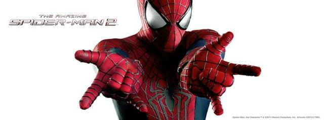 Watch   The Amazing Spiderman 2 Trailer Breakdown