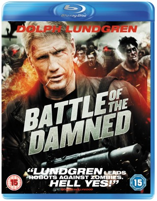 battle of the damned-BD