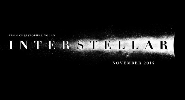Look To The Stars, Look At Christopher Nolan's Interstellar Teaser