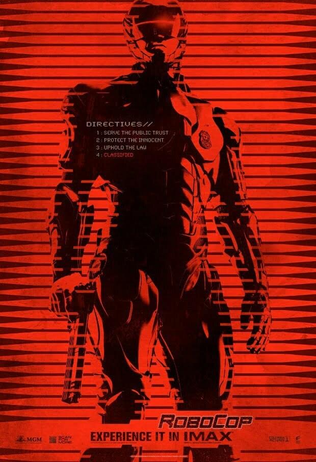 ROBOCOP-IMAX-Poster