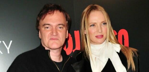 Tarantino-Thurman
