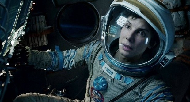 Win Gravity Two-Disc Special Edition On Blu-ray