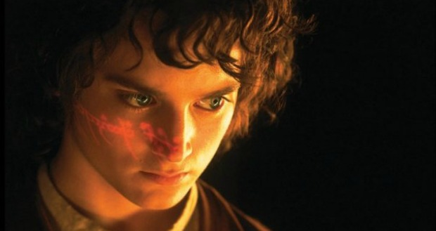 The Lord of the Rings: The Fellowship of the Ring Been Released As Steelbook