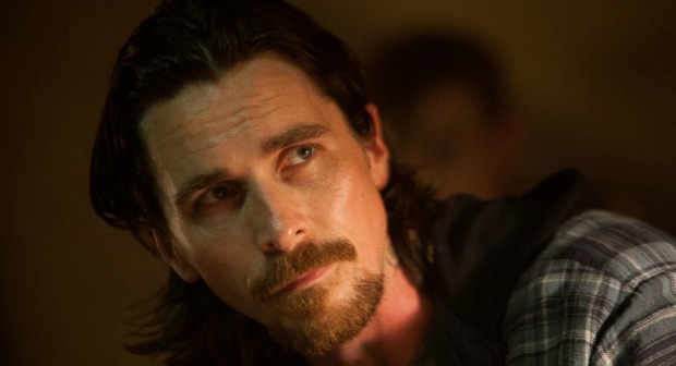 Review – Out Of The Furnace