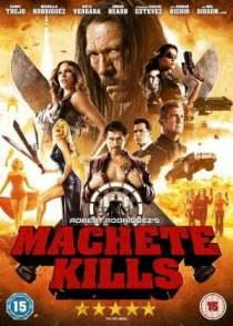 machete_kills_dvd