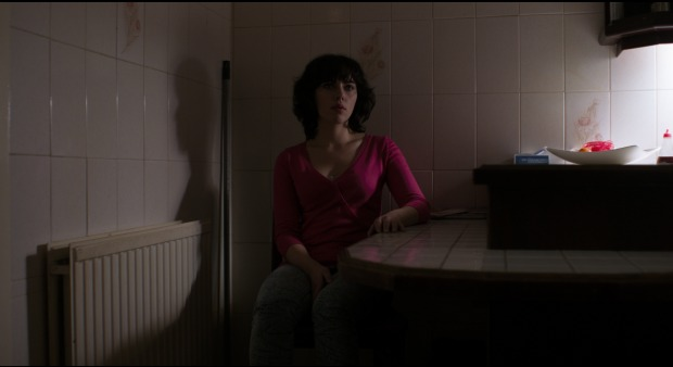 Be Seduced By Mystery In Full UK Trailer For Under The Skin