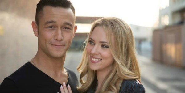 Blu-Ray Review – Don Jon (2013)