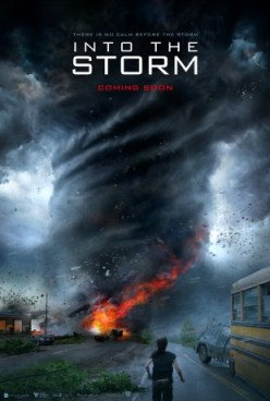 Into-The-Storm-UK-Poster-Small