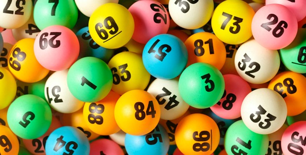A different take on The Lottery