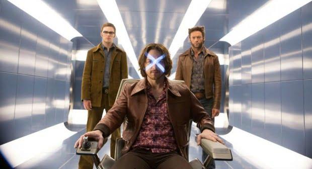 X-Men-_Days_of_Future_Past_McAvoy-Jackman-Hoult