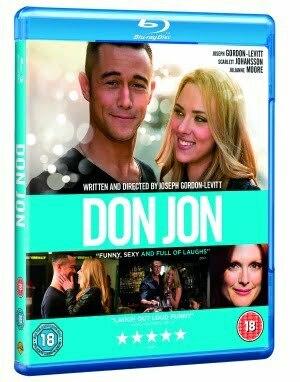 don-jon-BD