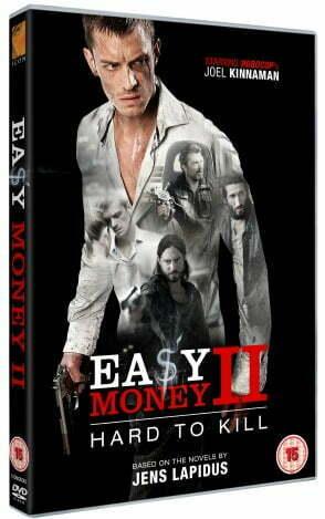 Easy_Money_2-DVD