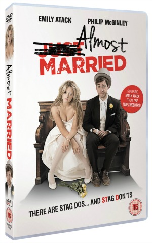 almost-married-DVD