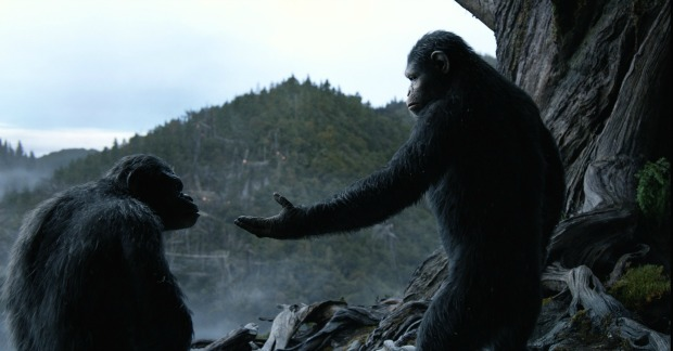 dawn-of-the-apes-06