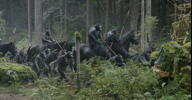 dawn-of-the-apes-horseback