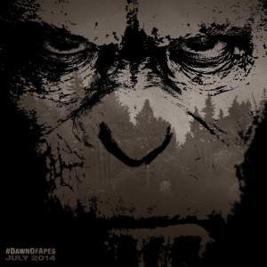 Watch The First UK TV Spot For Dawn Of The Planet Of The Apes