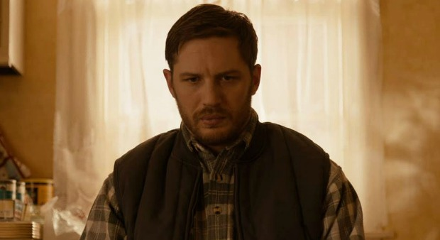 Watch The Drop First Trailer Starring Tom Hardy And James Gandolfini