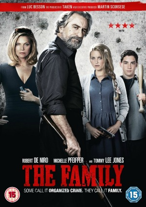 the-family-dvd