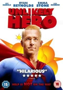 unlikely-hero-DVD