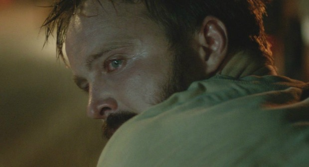 EIFF 2014 Review – Hellion (2014)